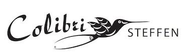 Colibri-Steffen